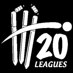 T20 Leagues